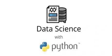Weekends Beginners Data Science Training Course for Bournemouth tickets