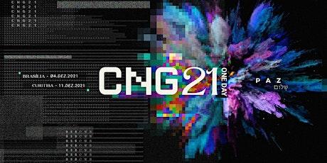 [Curitiba] ONE DAY - Conferência Nova Geração 2k21 ingressos