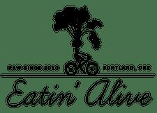 Eatin' Alive  logo