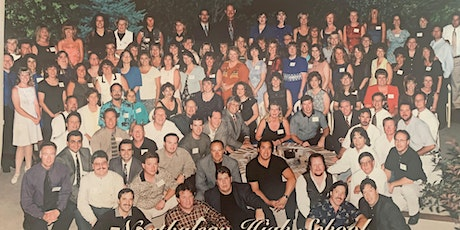 Northglenn High School - Class of 1980 - 40th Reunion - 2 Years Later tickets