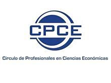 CPCE ONLINE logo