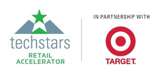 AN EVENING WITH TECHSTARS RETAIL ACCELERATOR, IN...