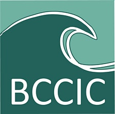 BC Council for International Cooperation logo
