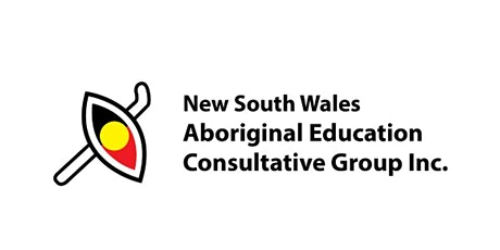 Community and Cultural Leadership in Aboriginal education with NSW AECG tickets