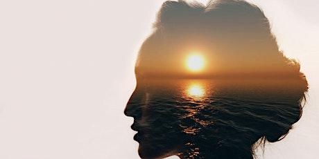 Meditation for Spiritual Insights tickets