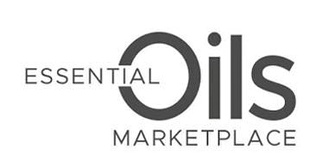 Essential Oils Masterclass Online tickets