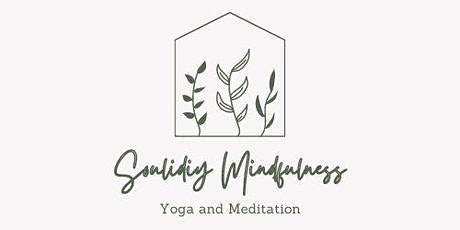 Yoga on the Web - 10/31 (45 Minute Full Awakening) tickets