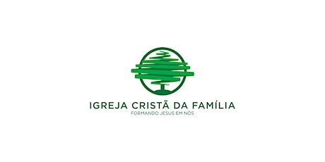 Dia das crianças | Família Anália Franco ingressos