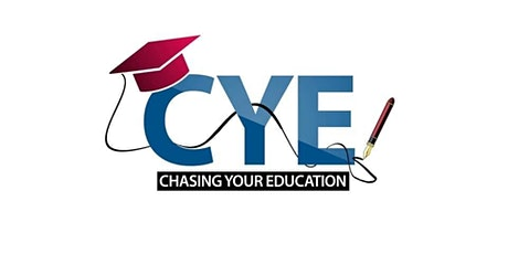 Chasing Your Education HBCU College Bus Tour- Summer 2022 tickets