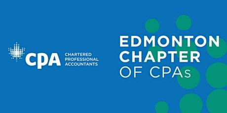 Edmonton's Fastest Growing Companies tickets