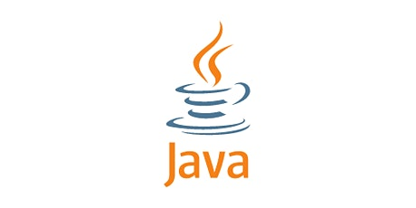 Master Java Programming in 4 weekends training course in Canton tickets
