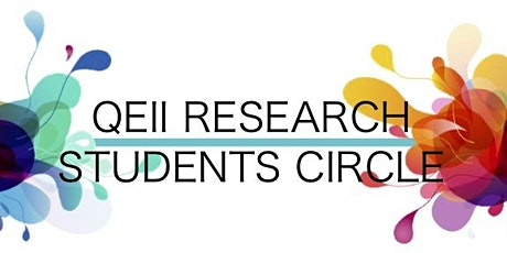 QEII Research Students Circle Quiz Night tickets