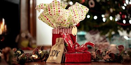 Christmas with Santa, Holiday Arts and Craft Fair tickets
