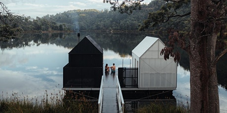 Tourism Tasmania Industry Update – Launceston tickets