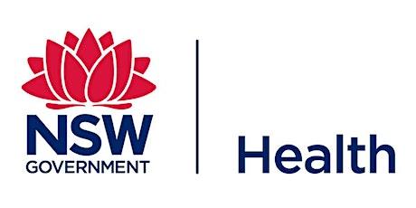 [PRIVATE] NSW Health (TriviaOz) tickets
