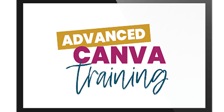 Session 2  Hands on session and learn about the paid features of Canva tickets