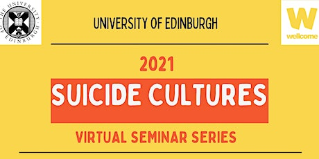Youth Suicide: Building Effective Mental Health Safety Nets in Schools tickets