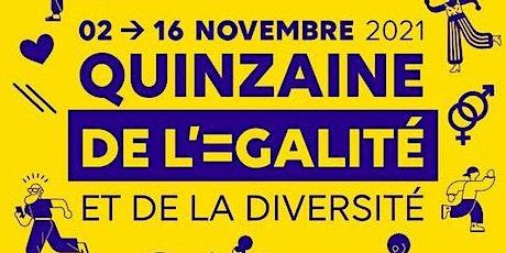 Rencontre-débat avec Tareq Oubrou et Hervé Rehby / musée d'Aquitaine billets