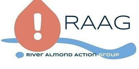 River Pollution Voices - RAAG COP 26 Conference tickets