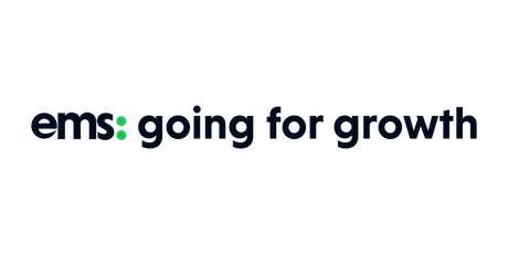 Going for Growth Business Training Course- November 2021 tickets