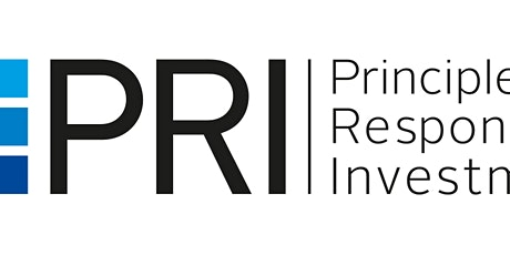 UN PRI: Action tools and concrete cases in responsible investments tickets