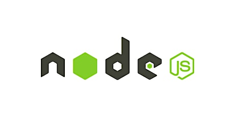 Master Node JS in 4 weekends training course in Heredia entradas