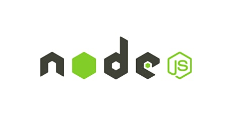 Master Node JS in 4 weekends training course in Fredericton tickets