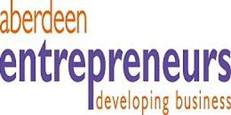 """""""The entrepreneurship challenge of working the land and fishing the seas"""" tickets"""