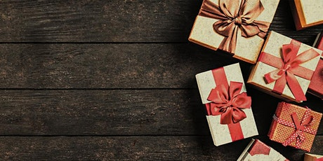 Festive Quiz and Toy Drive tickets