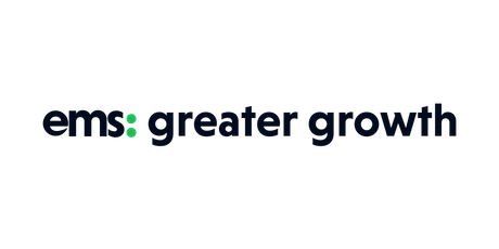 Greater Growth Business Training Course- December 2021 tickets
