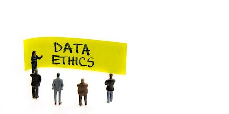 ODI Fridays: Data ethics in practice, where are we now? tickets