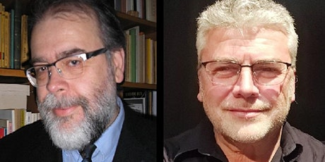 Conferenza concerto per il centenario beethoveniano - Duo Delfino biglietti