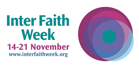 Interfaith week- visit to the Grand Mosque in Sheffield tickets