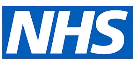 NHS - Rehabilitation Engineering Unit (REU)  Employer Talk tickets