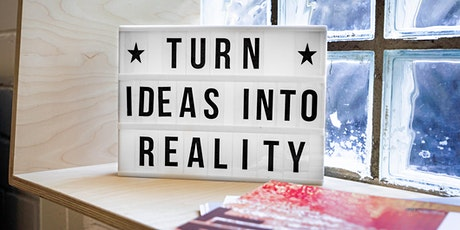Le startup innovative: cosa sono e vantaggi | Evento online e in presenza biglietti