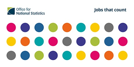 Business Analyst  careers at Office for National Statistics tickets