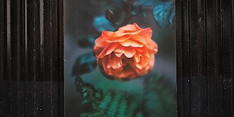 #lofipostershow Photograhy Art Exhibition tickets