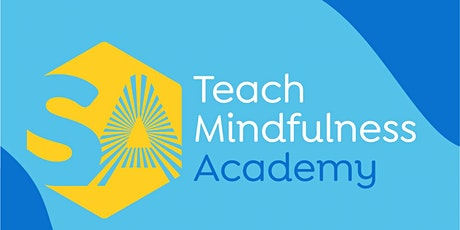 Calling All Mindfulness Teachers: A New Community for You billets