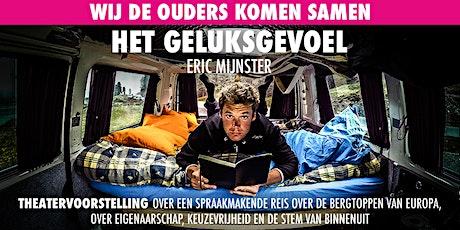 Zelhem (Gelderland) tickets