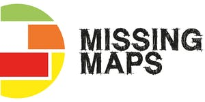 Missing Maps/HOT January Mapathon