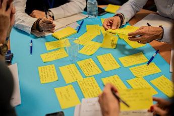 Co-creating a Sustainability Hub for Thornton Heath tickets