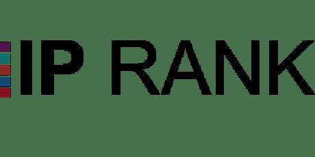 IP Rank Roadshow - Scotland & Northern Ireland tickets