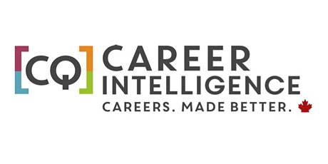 The [CQ] Career Intelligence MasterClass Series tickets