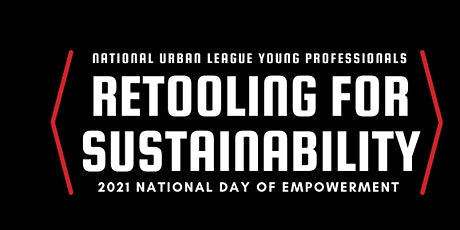 NDOE: Retooling for Sustainability tickets