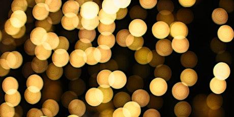 Creative Kids: A Celebration of Light tickets