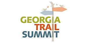 Georgia Trail Summit 2016