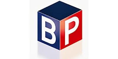 Unternehmer- und Gründerstammtisch - Neubrandenburg