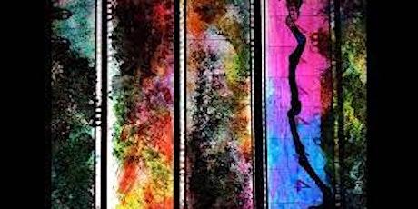 At First Light: An evening of experimental film tickets