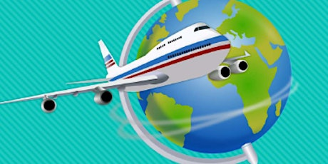 Moving and resettling internationally: Exploring your support network tickets