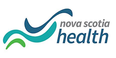 Northside Urgent Treatment Centre-Public Education Session tickets